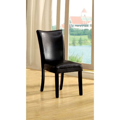 Lari Side Chair