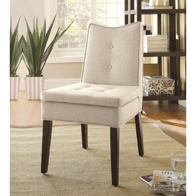 A&J Homes Studio Lisa Side Chair