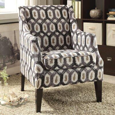 Vera Arm Chair