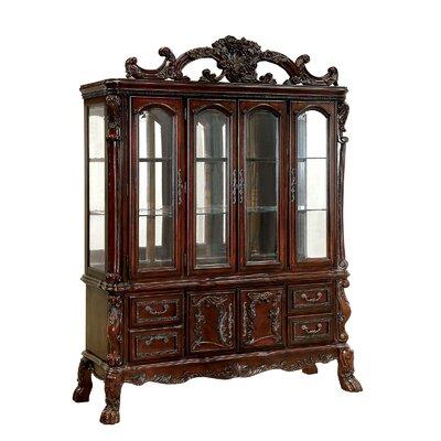Helena China Cabinet