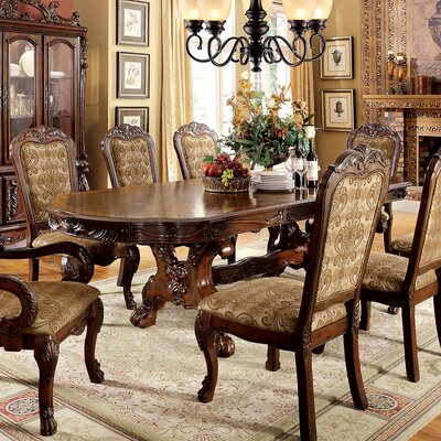 Helena 7 Piece Dining Set