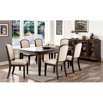 Harris Dining Table