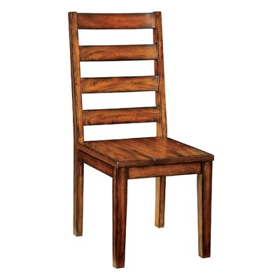 Maddie Side Chair