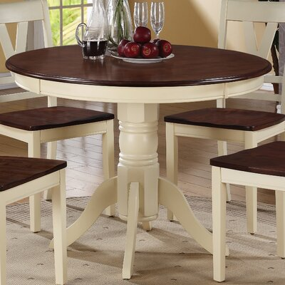 Carrillo Dining Table