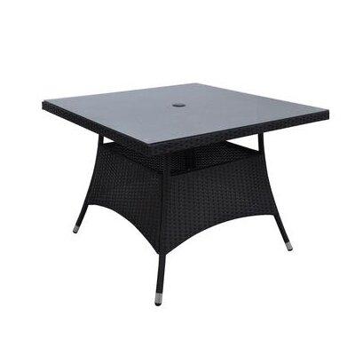 Jinx Dining Table