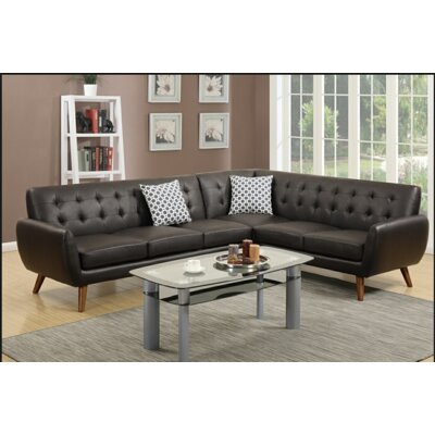 Wendy Sectional