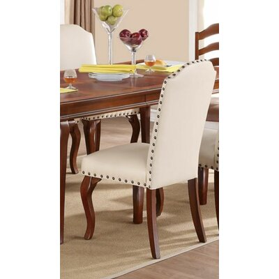 Bethany Side Chair