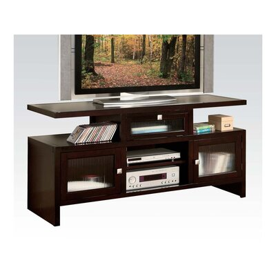 Jay 60 TV Stand