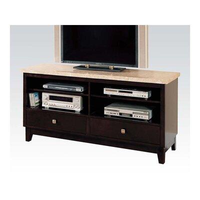 Vicky 60 TV Stand