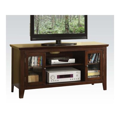 Moonlight 48 TV Stand