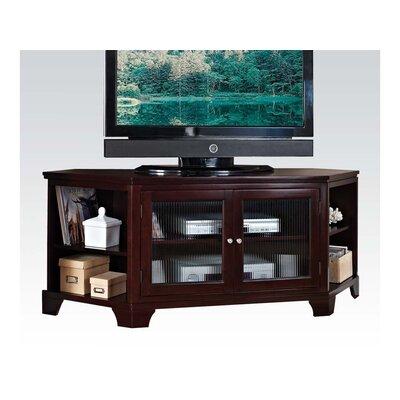 Ken 62 TV Stand