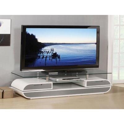 Sammy TV Stand