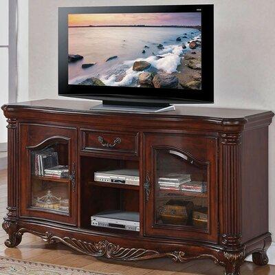 Lulu 65 TV Stand