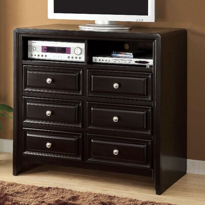 Mattapan Media Chest 70WF5A8JES-MED