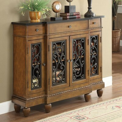 Jackie Console Table
