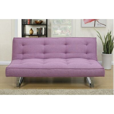 6WF8A2J7PU A&J Homes Studio Purple Sofas