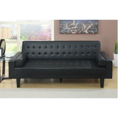 Telstar Adjustable Sleeper Sofa