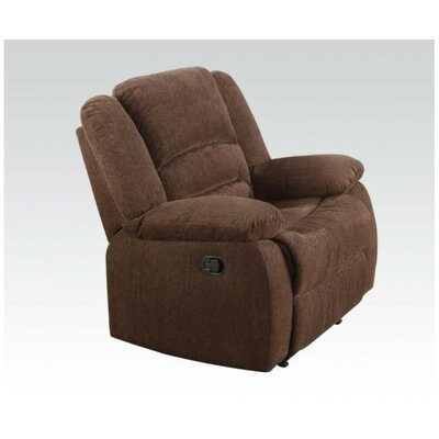 Eason Manual Rocker Recliner