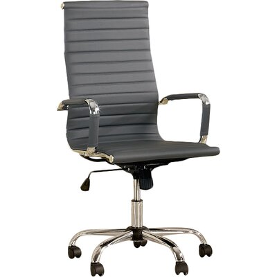 Desk Chair 6WF1AG8-GY