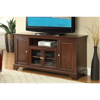 Ivy 60 TV Stand