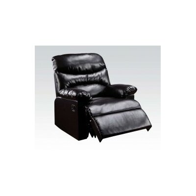 Impress Manual Recliner