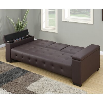 ZD-7WF2A0J2ESP A&J Homes Studio Sofas