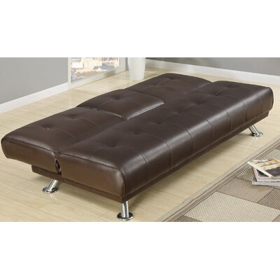 Maplegrove Adjustable Sofa