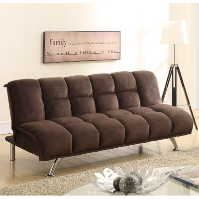 ZD-7WF0A0J6CHO A&J Homes Studio Sofas