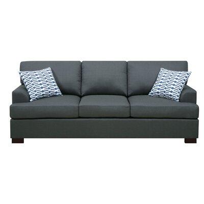 Marengo Sofa