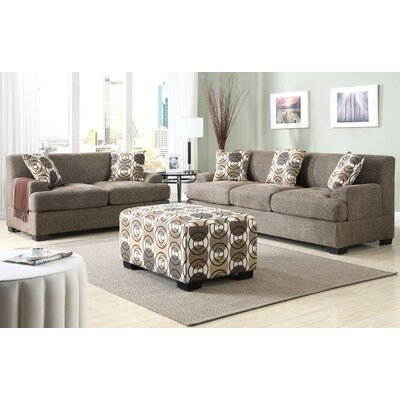 ZD-7WF9A0J7SLA A&J Homes Studio Living Room Sets