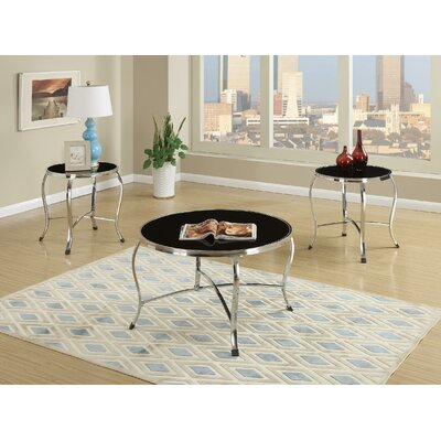Nordhoff Coffee Table Set