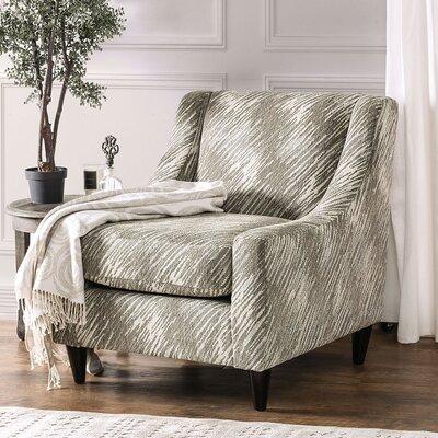 Stefano Arm Chair