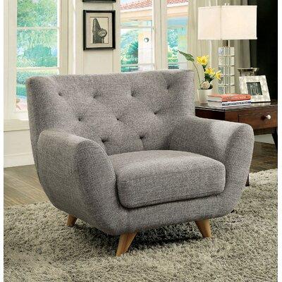 Crosland Armchair