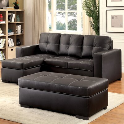 Valter Reversible Sectional