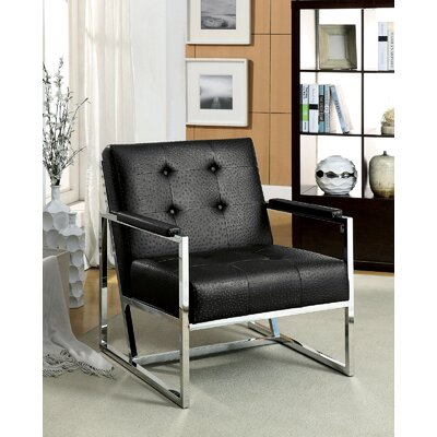 Estridge Armchair