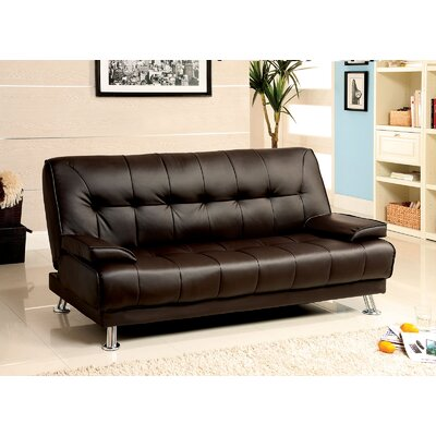 Mcnett Futon Sofa