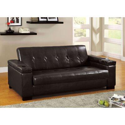 Rini Convertible Sofa