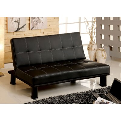 Mcnerney Futon Sofa