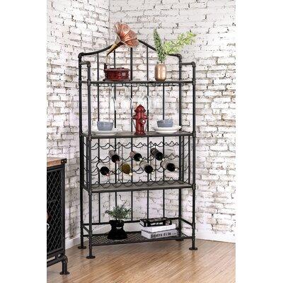 Brixton Wine Rack
