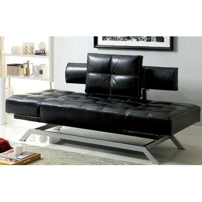 Amalfi Convertible Sofa