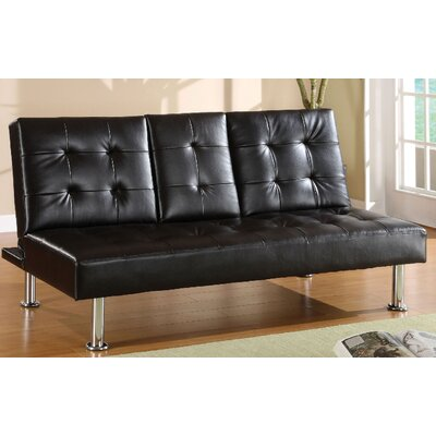 Orinda Convertible Sofa