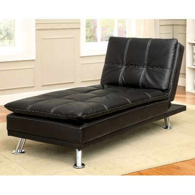 Hauser Convertible Sofa