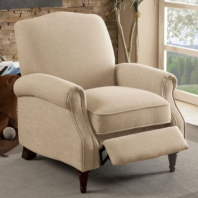 Shasta Manual Recliner