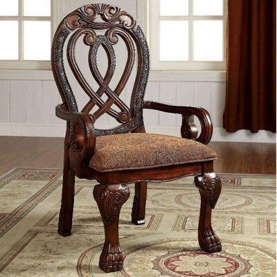 Windmere Arm Chair