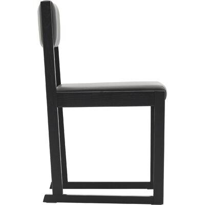 Lensua Carrero Side Chair