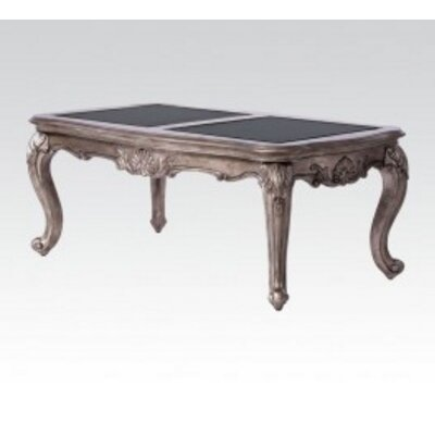 Chantelle Coffee Table