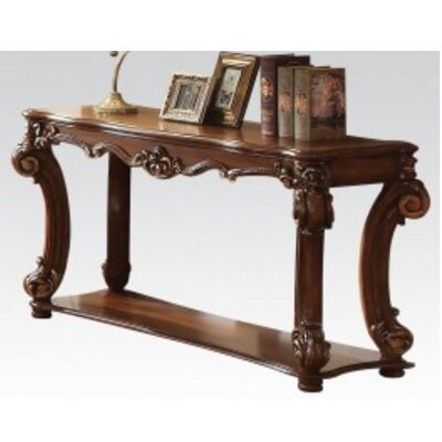 Vendome Coffee Table Set
