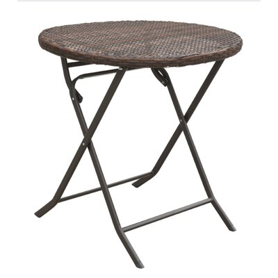 Braemar Outdoor Bistro Table