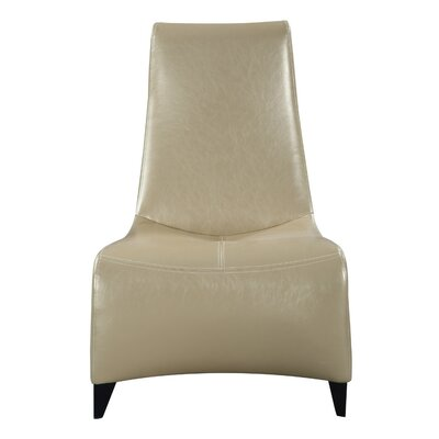 La Junta Slipper Chair