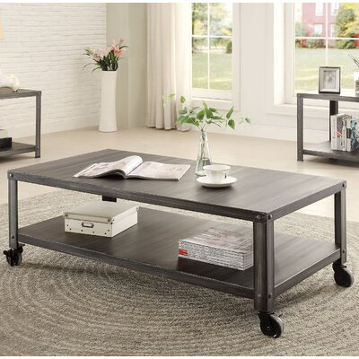 Sarina Coffee Table
